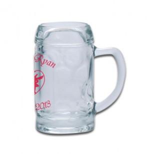 4cl Glas