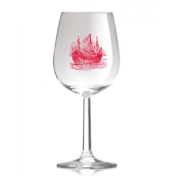Weinglas Bouquet 45cl bedrucken